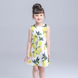 discount designer baby clothes Kids Clothes Zone