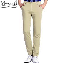 Lightweight Dress Pants Online | Lightweight Dress Pants for Sale