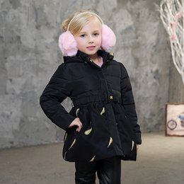 Kids Feather Down Coats Online | Kids Feather Down Winter Coats ...