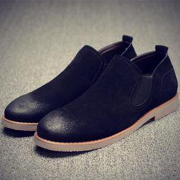 Mens Winter Shoe Trends Online | Mens Winter Shoe Trends for Sale
