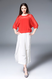 Formal Blouses For Plus Size Online | Formal Blouses For Plus Size ...