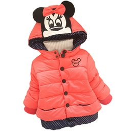 Girls Childrens Red Coat Online | Girls Childrens Red Coat for Sale