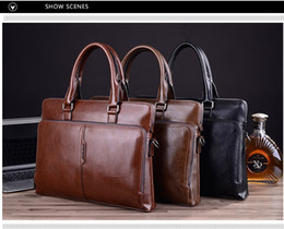 Official Men Bags Online | Official Men Bags for Sale