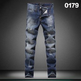 Discount Size 18 Jeans | 2017 Size 18 Jeans on Sale at DHgate.com