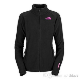 Warmest Womens Ski Jacket Online | Warmest Womens Ski Jacket for Sale