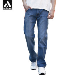 Discount Mens Designer Jeans Size 42   2017 Mens Designer Jeans ...