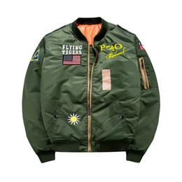 Vintage Bomber Jacket Men S Xl Online | Vintage Bomber Jacket Men ...