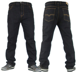 Extra Long Jeans Men Online | Extra Long Jeans Men for Sale