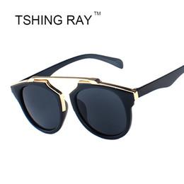 designer shades  Discount Cheap Designer Shades