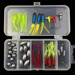 discount fishing gear lures | 2017 fishing gear lures on sale at, Reel Combo