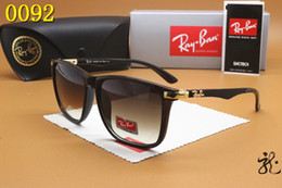 ray ban sunglasses online shopping lowest price  Ladies Ray Ban Sunglasses Online