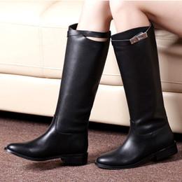 Discount Quality Rain Boots | 2017 High Quality Rain Boots Women ...