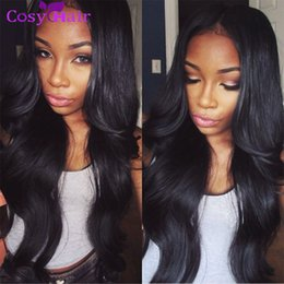 Cheapest indian body wave weave hair online cheapest indian body wholesale cheapest human hair weaves 5 bundles remy human hair brazilian human hair weave wet and wavy double weft no shedding pmusecretfo Images