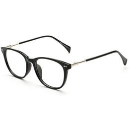 eyeglass frames for men eye glasses women spectacle frames mens optical fashion ladies clear glasses unisex designer eyeglasses frame 8c1j22 clear plastic