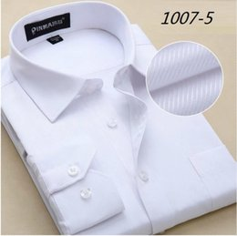 Import Wholesale Clothing Suppliers | Best Import Wholesale ...