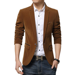 Image result for VELVET WONDER mens photo