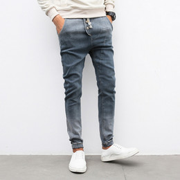 Discount Cheap Men Jeans Size | 2017 Cheap Plus Size Jeans Men on ...