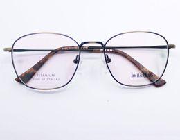 trendy specs frames  Trendy Spectacles Frames Online