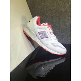 Discount Prices For Running Shoes   2017 Running Shoes For Cheap ...