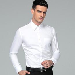 Mens Dress Suit Shirts Online | Mens Dress Suit Shirts for Sale
