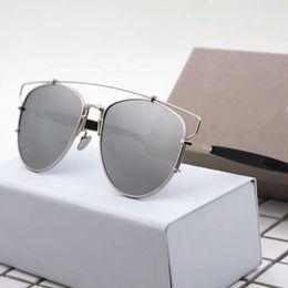 best designer glasses  Designer Glasses Best Price Online