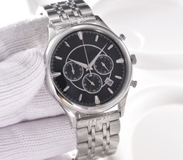 colour strap watches online colour strap watches for 6styles noble and elegant mens quartz watches from the world oldest watch brand different coloured dial and strap