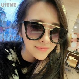 popular womens sunglasses  Discount Most Popular Sunglasses Women
