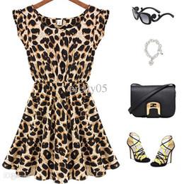 Discount Discount Women S Summer Dresses - 2017 Discount Women S ...