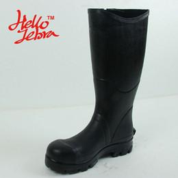 Steel Toe Rain Boots Online | Steel Toe Rain Boots for Sale