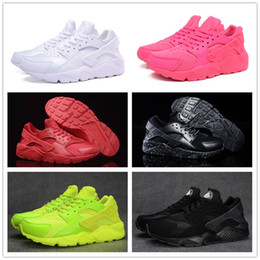 air huarache 5.5 womens usa