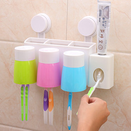 discount bathroom cup dispenser   cup dispenser for bathroom, Bathroom decor
