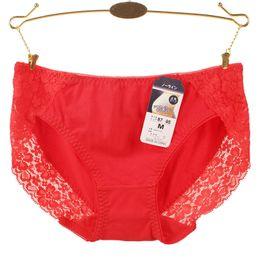 Discount Plus Size Underwear Online   Discount Plus Size Underwear ...