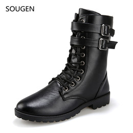 Discount Horse Riding Boots Leather | 2017 Horse Riding Boots ...
