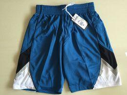 Mens White Shorts Elastic Waist Online   Mens White Shorts Elastic ...