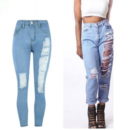 Discount Bleach Jeans White | 2017 Bleach Jeans White on Sale at ...