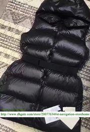 Discount Popular Winter Jackets Brands | 2017 Popular Winter