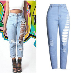 Discount Designer Jeans For Plus Size Women | 2017 Designer Jeans