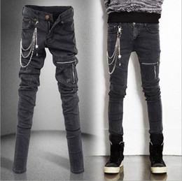 Ragged Jeans Online | Ragged Jeans for Sale
