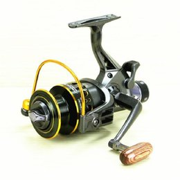 discount feeder reels | 2017 fishing feeder reels on sale at, Fishing Reels
