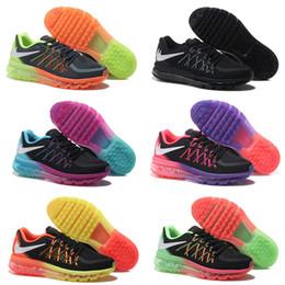 Discount Best Cheap Tennis Shoes | 2017 Best Cheap Tennis Shoes on ...