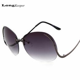 designer rimless glasses  Designer Rimless Glasses For Men Online