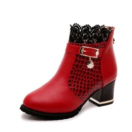 Sexy Winter Snow Boots For Women Online | Sexy Winter Snow Boots ...