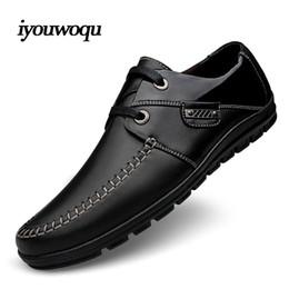 Discount Handmade Italian Leather Shoes   2017 Handmade Italian ...