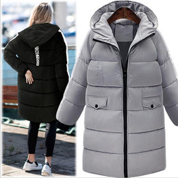 Discount Warmest Winter Coats Canada | 2017 Warmest Winter Coats ...