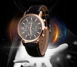 custom watches for men suppliers best custom watches for men custom made logo fashion brand watches women men casual r numeral watch for men women