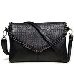 Branded Sling Bag For Women Online | Branded Sling Bag For Women ...