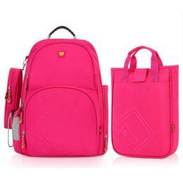 Cute High School Book Bags Online | Cute High School Book Bags for ...