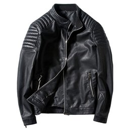 Young Men Winter Jackets Online | Young Men Winter Jackets for Sale
