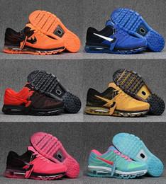 2016 shoes run air max Air Running Shoes New Max 2017 Men Women Ultra low price Plastic drop Series Mesh Running Sport Shoes Size Eur 36-47 shoes run air max promotion