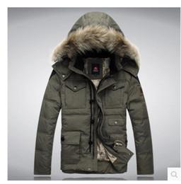 Discount Goose Down Winter Coats | 2017 Goose Down Winter Coats ...